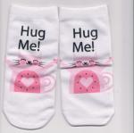 RARE-3D-Ponozky-Obejmi-me