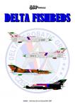 1-144-Delta-Fishbeds