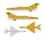 1-144-Zloty-MiG