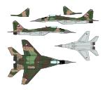 1-144-Tiger-Fulcrum