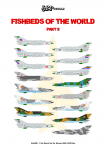 1-144-Fishbeds-of-the-World-Pt-2