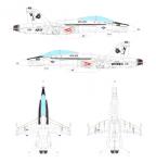 1-144-Ghost-Hornet