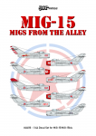 1-144-MiG-15-MiGs-from-The-Alley