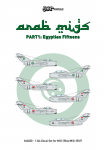 1-144-Arab-MiGs-part-1-Egyptian-Fifteens