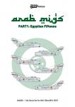 1-144-Arab-MiGs-part-1-Egyptian-Fifteens