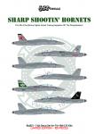 1-144-Sharp-Shootin-Hornets