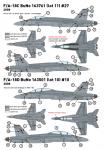 1-144-Top-Gun-Grey-Bugs-pt-1