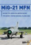 1-144-MiG-21MFN-NATO-Fishbeds