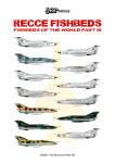 1-144-Fishbeds-of-the-World-Pt-3-Recce-Fishbeds