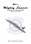 1-144-F-A-18-Mighty-Lancer