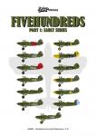 1-144-Fivehundreds-pt-1-Early-Series
