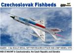 1-144-Czechoslovak-Fishbeds-MiG-21MA-MF
