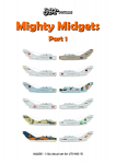 1-144-Mighty-Midgets-part-1