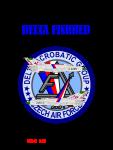 1-48-Delta-Fishbed