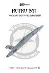 1-48-F-A-18-Retro-Bat