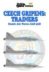 1-48-Czech-Gripens-Trainers