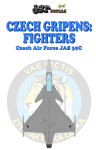 1-48-Czech-Gripens-Fighters