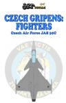 1-48-Czech-Gripens-Fighters