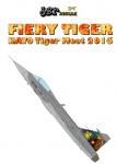 1-48-Gripen-Fiery-Tiger-NATO-Tiger-Meet-2016