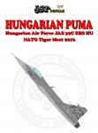 1-48-Hungarian-Puma