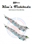 1-48-Kims-Fishbeds