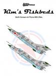 1-48-Kims-Fishbeds