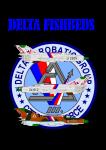 1-72-Delta-Fishbeds