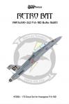 1-72-F-A-18-Retro-Bat