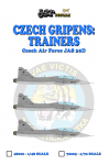 1-72-Czech-Gripens-Trainers