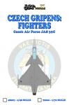 1-72-Czech-Gripens-Fighters