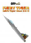 1-72-Fiery-Tiger-NATO-Tiger-Meet-2016