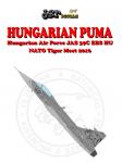 1-72-Hungarian-Puma