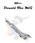 1-72-Donald-the-MiG