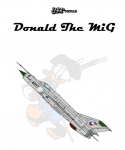 1-72-Donald-the-MiG