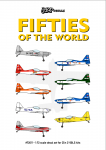 1-72-Fifties-of-the-World