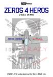1-72-ZEROS-4-HEROS