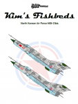 1-72-Kims-Fishbeds