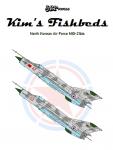 1-72-Kims-Fishbeds