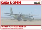 1-144-CASA-C-295M