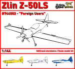 1-144-Zlin-Z-50LS-Foreign-Users