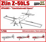 1-144-Zlin-Z-50LS-Czechoslovak-Users