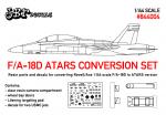 1-144-F-A-18D-ATARS-Conversion-Set