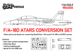 1-144-F-A-18D-ATARS-Conversion-Set