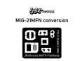 1-144-MiG-21MFN-conversion-P-E