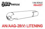 1-144-AN-AAQ-28-Litening-Pod