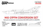 1-144-MiG-21PFM-Conversion-Set