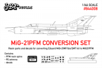1-144-MiG-21PFM-Conversion-Set