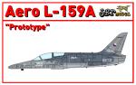 1-144-L-159A-Prototype