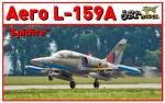 1-144-L-159A-Spitfire