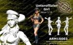 1-16-Unteroffizier-Girl